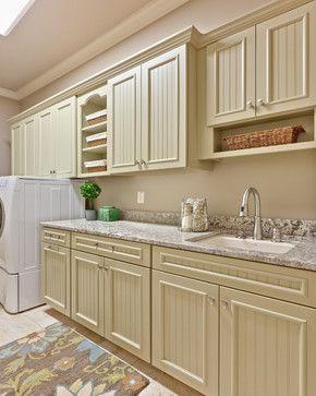 Beaded Kitchen Cabinet Doors 8 Popular CabiDoor Styles   MJ Kitchen & Bath